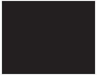 kingscamo-logo-blk_200_600x